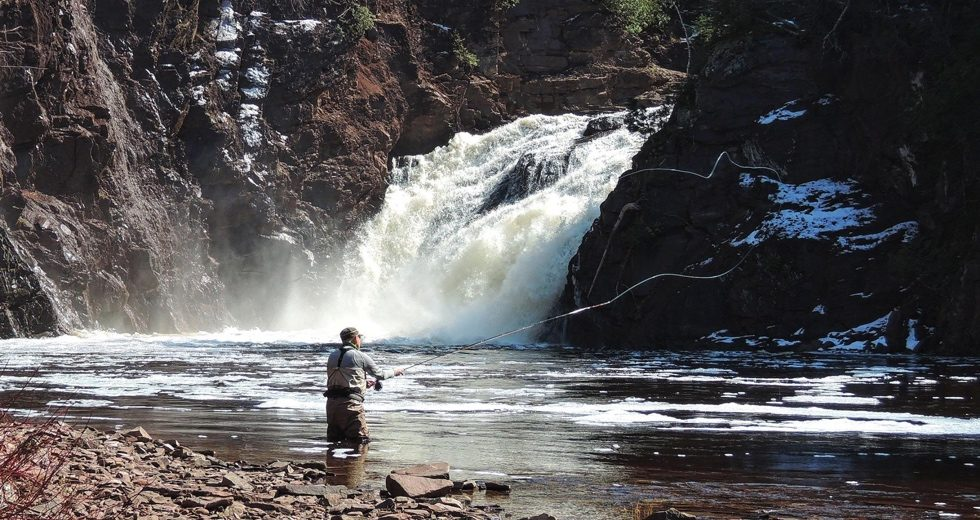 Iron County Outdoor Recreation Enthusiasts (ICORE)